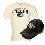 Dad Tee and Hat Bundle