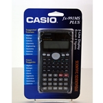 Casio fx-991 MS plus Calculator