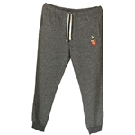 Bardown Crest Sweatpants