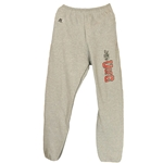 UofG Russell Sweatpants