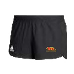 Gryphons Adidas Game Mode Shorts