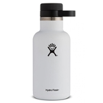 60 Oz Wide Mouth Growler