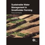 Sustainable Water Management in Smallholder Farming
