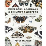 Emperors, Admirals and Chimney-Sweepers