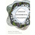 Canadian Environmental Philosophy