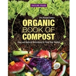 Organic Book of Compost, 2nd Revised Edition