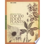 TOP 100 FOOD PLANTS
