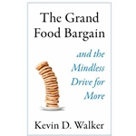 The Grand Food Bargain