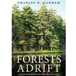 FORESTS ADRIFT