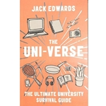 ULTIMATE UNIVERSITY SURVIVAL GUIDE