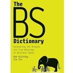 The BSer Dictionary