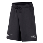 GRYPHONS X NIKE CLUB FLEECE SHORT