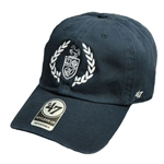 Laurel Crest 47 Clean Up Hat