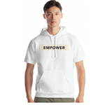 "She's Got Game ""INSPIRE 