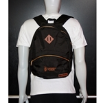 New Day Backpack 20L