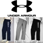 Under Armour Team Sweatpants