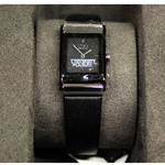Square Citizen EcoDrive Ladies Watch