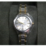 Citizen Two Tone Ladies Watch