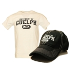 Mom Tee and Hat Bundle