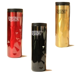 Carve  Identifier Travel Tumbler