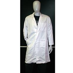 university of guelph bookstore lab coat
